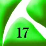 Download RockWorks 17 – Video hướng dẫn cài đặt chi tiết
