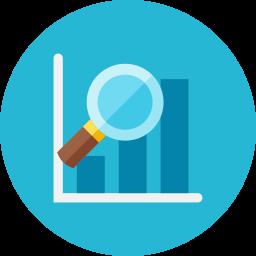Download SEO Checker 4.4 – Hỗ trợ SEO website lên top Google