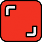 Download ShutterStock Images Downloader 2021 – Phần mềm tải ảnh từ ShutterStock