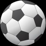 Download SoftPerfect Network Scanner 8.0.2 – Phần mềm quản lý, giám sát mạng