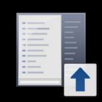 Download StartIsBack++ 2.9.14 – Tùy chỉnh menu Start của Windows