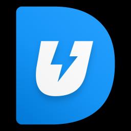 Download Tenorshare UltData iOS 9.4.0.13 – Phần mềm phục hồi dữ liệu IOS