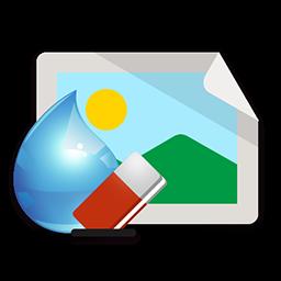 Download ThunderSoft Watermark Remover 6.0.0 – Xóa hình mờ