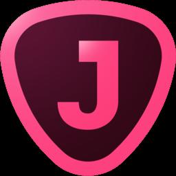 Download Topaz JPEG to RAW AI 2.2.1 – Chỉnh sửa JPEG như ở định dạng RAW.