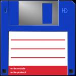 Download Total Commander 10.0 – Quản lý tệp tin, thư mục