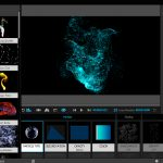 Download Trapcode Particular 5.0.3 for After Effects