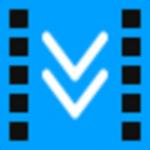 Download Vitato Video Downloader Pro 3.27.12 – Tải video chất lượng cao