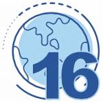 Download WYSIWYG Web Builder 16.3 – Thiết kế Web