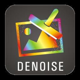 Download WidsMob Denoise 2021 – Phần mềm giảm nhiễu hình ảnh