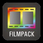 Download WidsMob FilmPack 2021 – Tạo hiệu ứng phim cho hình ảnh