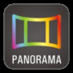 Download WidsMob Panorama 1.2.0.60 – Phần mềm tạo ảnh toàn cảnh