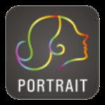 Download WidsMob Portrait 1.1.0.90 – Chỉnh sửa ảnh chân dung
