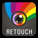 Download WidsMob Retoucher 2021 – Phần mềm xử lý ảnh