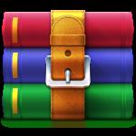 Download WinRAR 6.01 Portable – Nén và giải nén tệp tin