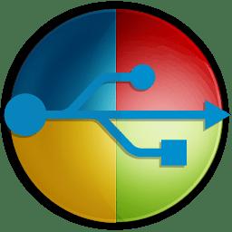 Download WinToUSB 6.1 – Cài Win từ USB