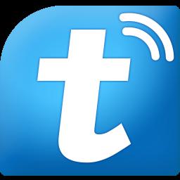Download Wondershare MobileTrans 8.1.0.640 – Chuyển dữ liệu từ điện thoại sang điện thoại