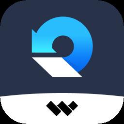 Download Wondershare Repairit 2.5.1.5 – Phần mềm sửa chữa video bị hỏng