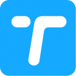 Download Wondershare TunesGo 9.8.3.47 – Quản lý điện thoại iPhone và Android