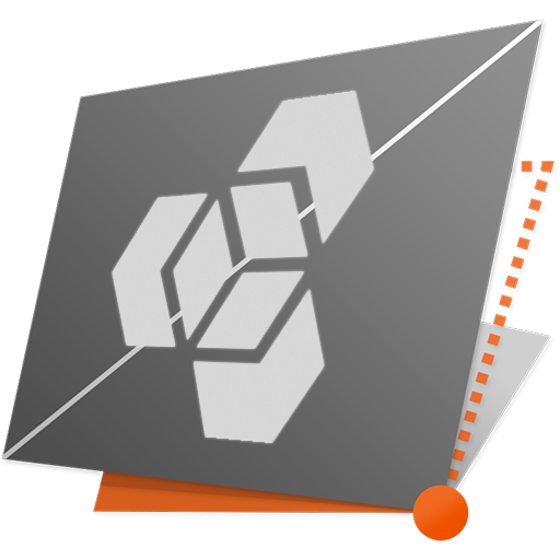 Download ZXP Installer Win/Mac –  Trình cài đặt extensions cho After Effects và Premiere Pro