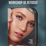 Alejandro Gonzalez – WORKSHOP DE RETOUCH
