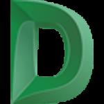Download DWG TrueView 2022 – Trình xem DWG / DXF miễn phí