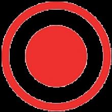 Download EaseUS RecExperts 1.4.13.11 – Quay và chụp màn hình chuyên nghiệp
