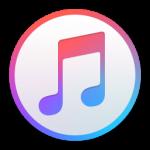 Download iTunes Mới nhất – Tải iTunes cho PC – Hướng dẫn cài đặt