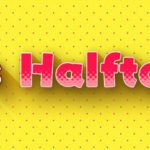 Download Aescripts m's HalfTone v1.48 for After Effects