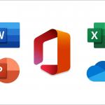 Download tải Office 2021 Full – Nhiều tính năng cải tiến mới