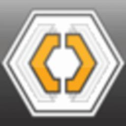 Download proDAD ReSpeedr 1.0.45.1 – Tạo video chuyển động chậm