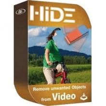 Download proDAD Hide 1.5.81.1 – Xóa đối tượng khỏi video