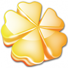 Download ThunderSoft Slideshow Factory 5.3.0 – Tạo slideshow từ ảnh và video