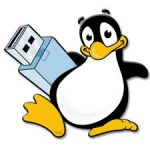 Download Universal USB Installer 2.0.0.1 – Tạo boot cho USB