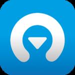 YouTube By Click Premium 2.3.7 – Phần mềm tải Youtube mạnh mẽ