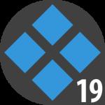 Download ARCHline.XP 2021 – Phần mềm xây dựng mô hình thông tin xây dựng