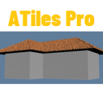 Download ATiles Pro 2.62 for 3ds Max