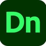 Download Adobe Dimension CC 2021 – Hướng dẫn cài đặt