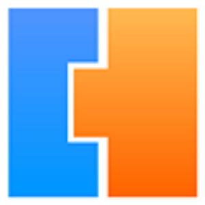 Download Advanced Uninstaller PRO 13.22 – Phần mềm gỡ cài đặt, bảo trì hệ thống