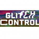 Download Aescripts Glitch Control 1.0.1 – Plugin for After Effects & Premiere