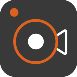 Download Aiseesoft Screen Recorder 2.2.50 – Quay màn hình máy tính