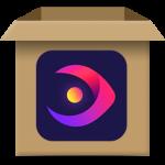 Download Aiseesoft Video Converter Ultimate 10.2.16 – Phần mềm chuyển đổi định dạng video