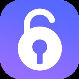 Download Aiseesoft iPhone Unlocker 1.0.30 – Mở khóa điện thoại iPhone