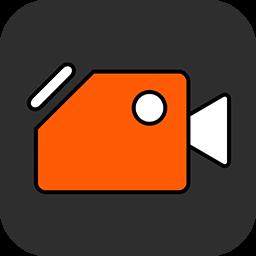 Download Apeaksoft Screen Recorder 1.3.32 – Quay chụp màn hình máy tính