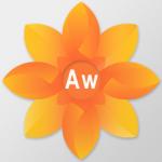 Download Artweaver Plus 7.0.9 – Phần mềm chỉnh sửa đồ họa