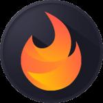 Download Ashampoo Burning Studio 22.0.7 – Phần mềm ghi đĩa chuyên nghiệp