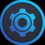 Download Ashampoo WinOptimizer 19.00.12 – Tối ưu hệ thống Windows