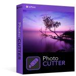 Download InPixio Photo Cutter 10.5 – Xóa phông ảnh chuyên nghiệp