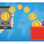 Hướng dẫn tạo ví Bitcoin nhanh nhất cho người mới bắt đầu