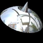 Download Bixorama 6.0.0.4 – Tạo ảnh 360°, ảnh VR, ảnh thực tế ảo, ảnh toàn cảnh
