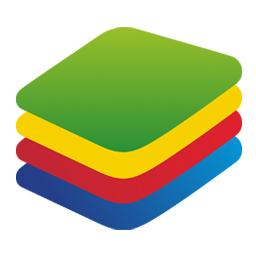 Download BlueStacks 4.280.1.1002 – Phần mềm giả lập Android trên máy tính PC